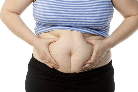 الكبسولة الذكية المبرمجة وعلاج الوزن الزائد